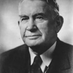 alben sized1 150x150 Alben William Barkley, 35th Vice President, November 24, 1877   April 30, 1956